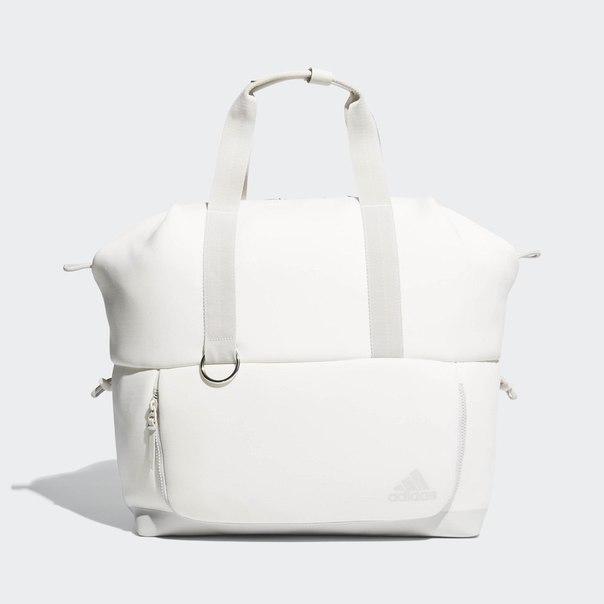 Спортивная сумка Favorite Convertible