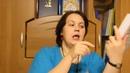 ЛУЧШИЕ КНИГИ – Саммари великих книг, Том Батлер-Боудон, серия «50 великих книг»