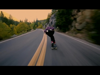 Sanctum Presents _ 24K - Tanner Morelock [RAW RUN]
