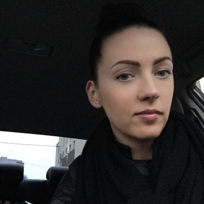 Violetta Kustkova
