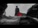 [Rimas] МЕНТЫ хлопнули ГОПников на КамАЗе, ГОПники в ШОКЕ! [ArmA 3 Altis Life]