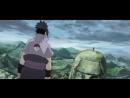 Music Take/Five – Midnight ★AMV Anime Клипы★ \ Naruto \ Наруто \