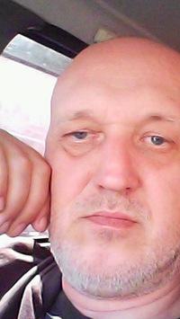 Виталий Радзивелюк