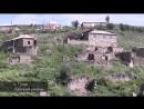 Сёла Дагестана- селение Гущи