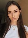 Александра Кошелева фото #11