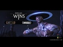 MKX - NinjaKilla_212 vs UnbearableSkill ft3 (Destroyer's Invitational Tournament)