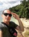 Дмитрий Мартыненко фото #41