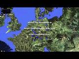 Robin Minard Sounding D 2010