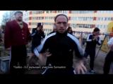 ГОП FM Saint-Petersburg 01.05.11 - Promo Radio Record