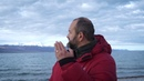 Тибет. Небесное озеро Нам-Цо