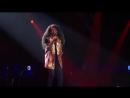 Kelly Bado La Voix 6 Part ІІ