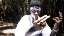 T-Hood Sushi [Video] Shot by Colt