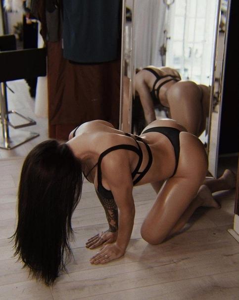 Xporno videos