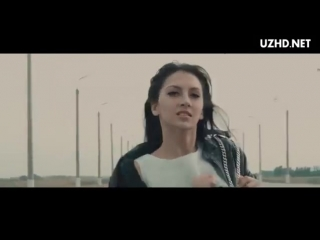 uzhd.net_Daler_-_Yurak__Official_music_video_.mp4