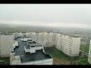 Минск А дождь все льёт и льёт