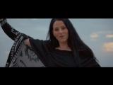 DJ George A feat. D.E.P. - No Te Rindas (Official Video) (httpsvk.comvidchelny)