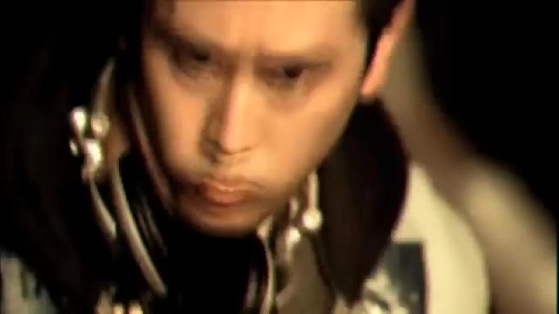 Linkin Park Faint Official Music Video