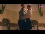 Avicii Addicted To You Official Video Legendado +Lyrics HD - YouTube 720p