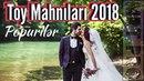 OYNAMALI TOY Popuriler Yigma Mahnilar MRT Pro Mix 2018 Toy Mahnilari