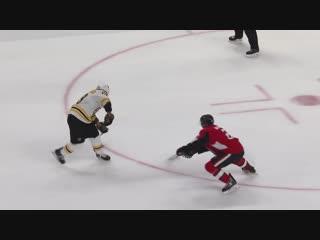 Лучшие голы третьей недели НХЛ