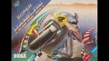 Old School Amiga Super Hang On ! full ost soundtrack