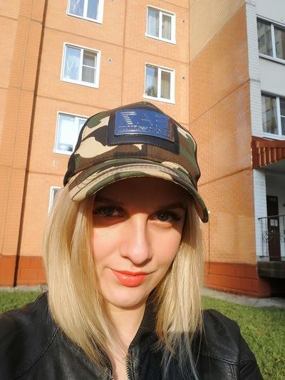 Ирина Лапко