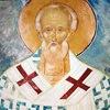 Ферапонтовская икона - иконописцы из Ферапонтово