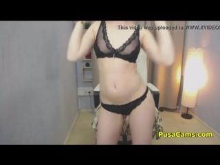 Teen Nerd Masturbation Of Seduction Dance With Toy In Pussy [cam porn webcam вебка порно приват запись онлайн]