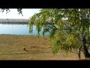 с. Мурмино река в Рязанском районе