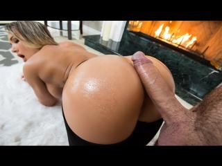 Cali carter [pornmir, порно вк, new porn vk, hd 1080, anal, big tits, blowjob doggystyle, gonzo]
