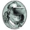 World VR | Современные Технологии Hi-TECH