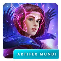 Install  Endless Fables 2: Frozen Path