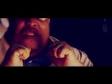 Snowgoons ft Meth Mouth, Swifty McVay (D12),Bizarre,King Gordy Sean Strange - The Rapture