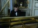 Jablonski Chopin Scherzo No 1 Op 20