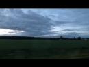 2 The 69 Eyes Official в Твиттере «Midnight sun in Finland! Kiitos Power Park amp yotonta yota kaikille! J69 X23.06.2018