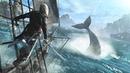 Прохождение Assassin's Creed IV: Black Flag Часть 2 (Идём на абордаж)
