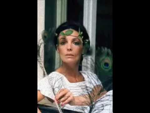 Marie Laforêt Maria Laya RARE 1969