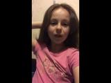 Мария Зайцева — Live