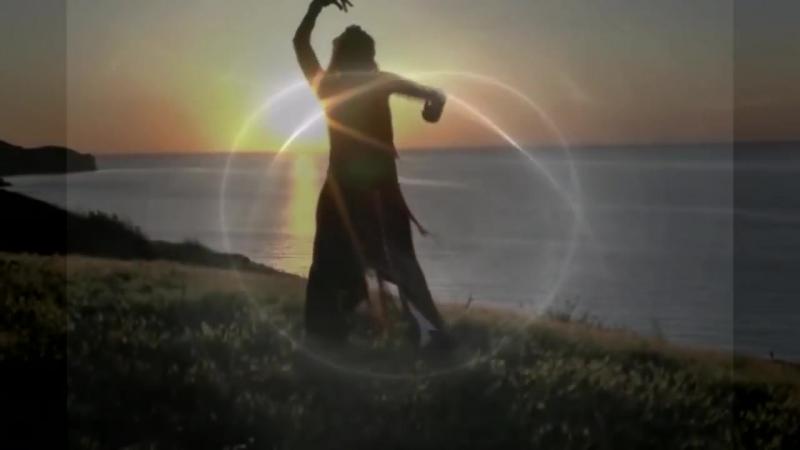 Музыка шаманов. Целительная Музыка для Души ☯ Релакс Музыка ॐ Музыка практики шаманизма