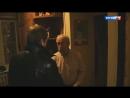 Свадьба за 10 дней до смерти и тайный крест великой актрисы Саввиной. Прямой эфир от 31.01.17