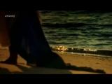 Oliver Shanti - Water