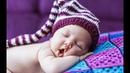 Музыка для сна Легкий гипноз от бессонницы