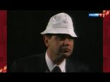 Евгений Петросян 1991 - У нас соображалка лучше работает (автор - М. Задорнов)