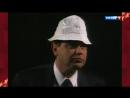 Евгений Петросян 1991 - У нас соображалка лучше работает автор - М. Задорнов