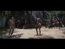 Тарзан и мальчик из джунглей(Приключения.1968)