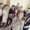 _zhenya_vea_ video