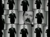 Scatman John - Scatman 1994