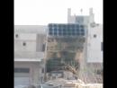 Сирия «Силы тигра» применили российскую систему ТОС-1А «Солнцепёк» на юге Идлиба!