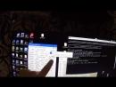 Про Aorus RX 580 4GB Hynix прошивка и потребление в майнинге