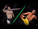 Прямая трансляция UFC 219// KHABIB NURMAGOMEDOV VS EDSON BARBOZA UFC 219 LIVE